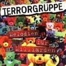Melodien Fur Milliarden album cover