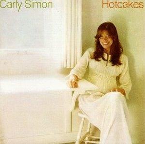 Hotcakes album cover