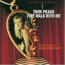 Twin Peaks: Fire Walk Wit... album cover
