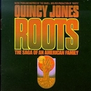 Roots (Music From And Ins... album cover