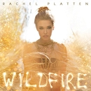 Wildfire album cover