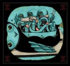 Off The Record (Single) album cover