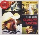 Clancy's Tavern (Deluxe E... album cover
