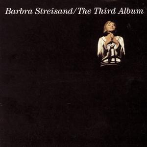 The Third Album album cover