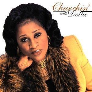 Churchin' With Dottie album cover