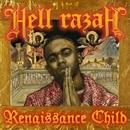 Renaissance Child album cover
