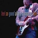 Feel So Good album cover