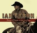 Yellowhead To Yellowstone... album cover