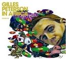 In Africa album cover