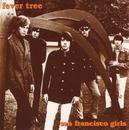 San Francisco Girls album cover