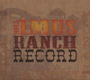The Imus Ranch Record album cover