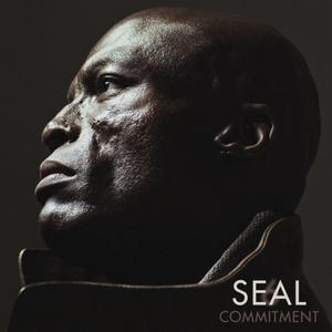 6: Commitment album cover