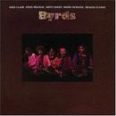 Byrds  (1973) album cover