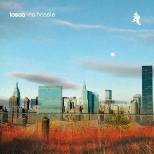No Hassle album cover