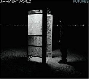 Futures album cover