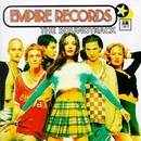 Empire Records: The Sound... album cover