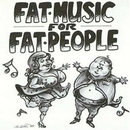 Fat Music, Vol.1: Fat Mus... album cover