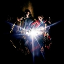 A Bigger Bang album cover