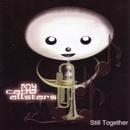 Still Together album cover