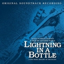 Lightning in a Bottle: Or... album cover