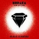 Black Diamond album cover