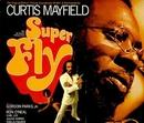 Super Fly: The Original M... album cover