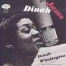 Dinah Jams: Complete Sess... album cover