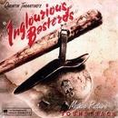 Inglourious Basterds (Mot... album cover