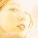 Miss Fortune album cover