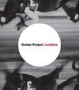 Lunático album cover