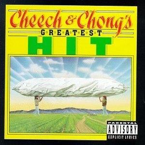Greatest Hit album cover