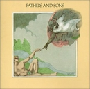 Fathers And Sons (Exp) album cover