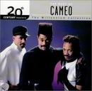 The Millennium Collection... album cover