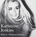 Believe (Platinum Edition... album cover
