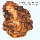 Faithfully album cover