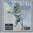 Bridges To Babylon album cover