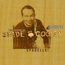 Spadella: The Essential album cover