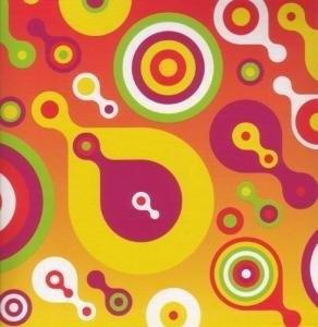 LemonJelly.KY album cover