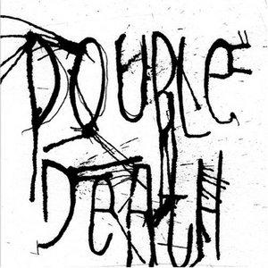 Double Death album cover