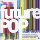 Future POP album cover