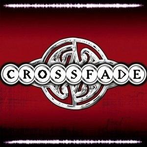 Crossfade album cover