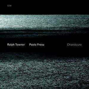 Chiaroscuro album cover