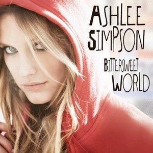 Bittersweet World album cover