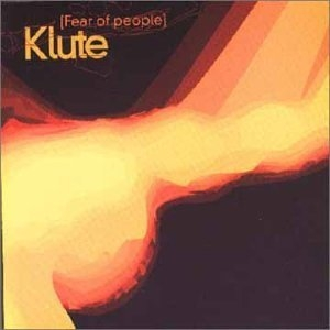 Fear Of People album cover
