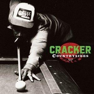 Countrysides album cover