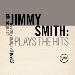 Plays The Hits: Great Songs, Great Perfo... album cover