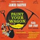 Paint Your Wagon: Origina... album cover