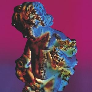 Technique  (Collector's Edition) album cover