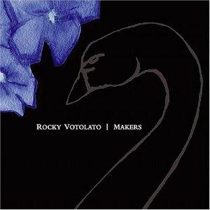 Makers album cover