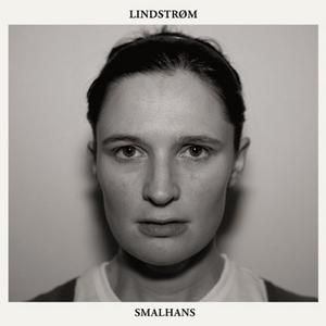 Smalhans album cover